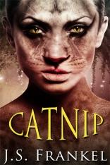 Catnip 1 Jess Frankel