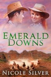 EmeraldDownsSmallerWebUse