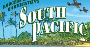 So Pacific image