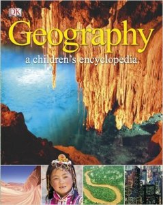 Encyclopedia Geography
