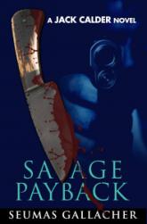 Savage Payback (Seumas)
