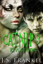 Catnip 3 JS Frankel