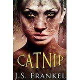 Catnip JS Frankel