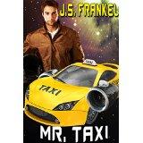 Mr Taxi JS Frankel