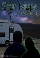 Star Maps JS Frankel