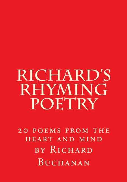 richard-buchanan-rhyming-poetry-book