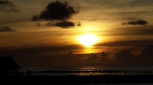 aruban-sunset-2