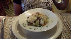 old-cunuccu-seafood-marinated