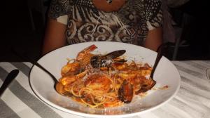 seafood-di-mare-azurro
