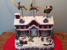 christmas-house-with-santa-sleigh