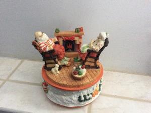 santa-music-box