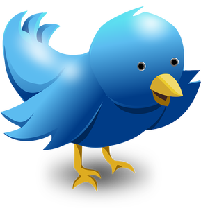 Tweet like a pro