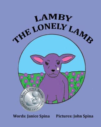 Lamby Award 2