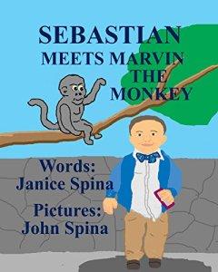 Sebastian cover 2
