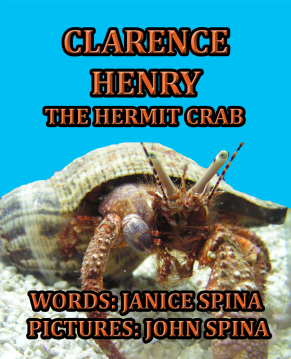 Clarence Henry jpg
