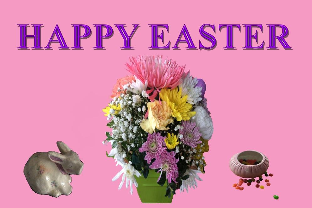 EasterBlog.jpg