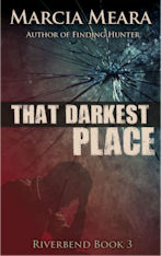 Darkest Place Marcia Meara