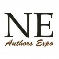 NE Authors Expo