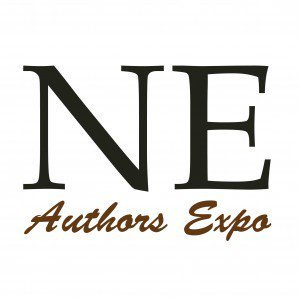 NE Authors Expo