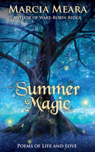 Summer Magic Marcia Meara