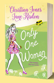 1-Jane Risdon Book