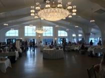 NE Expo Danvers Ballroom