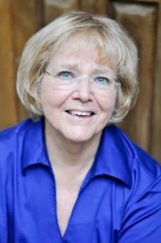 Noelle Granger