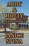 Abby & Holly Book 1