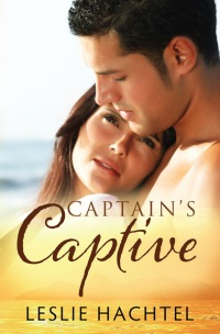 CaptCaptive_eBook_PROOF3