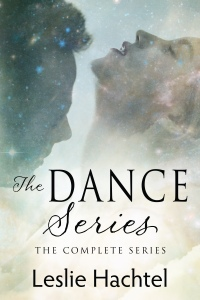 DanceSeries_eBook_HighRes