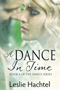 DanceTime_ebook_PROOF6