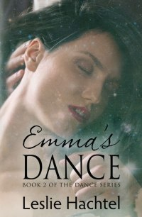 EmmaDance_ebook_PROOF2