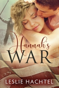 HannahWar_eBook_HighRes