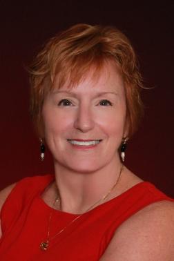Leslie Hachtel
