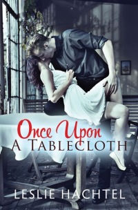 OUATCloth_eBook_PROOF2