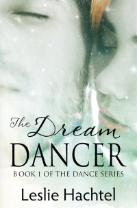 TDDancer_eBook_HiRes