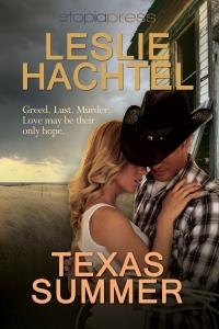 TexasSummer-ByLeslieHachtel-800x1200