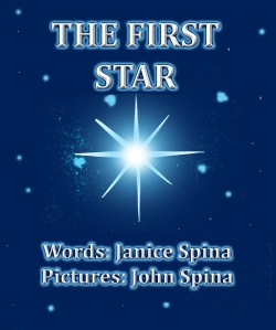THE FIRST STAR