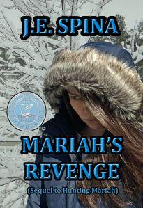 Mariah's Revenge